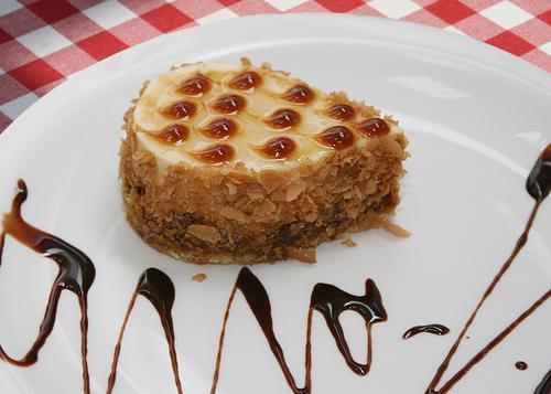 пирожное карамболь рецепт фото электричках