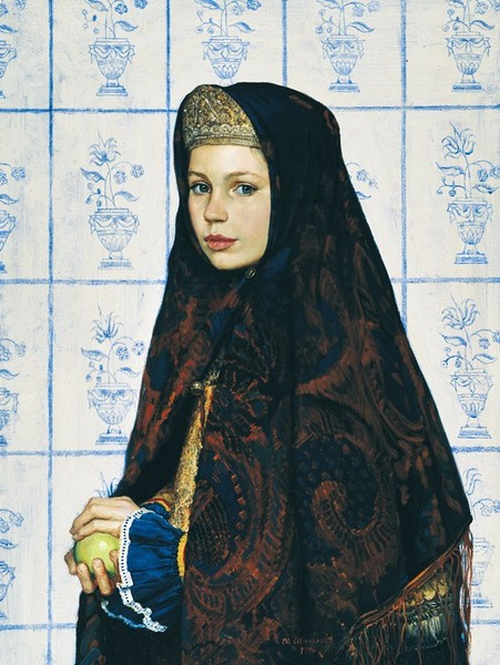 выбора термобелья нужно ли православной женщине носить платок счет интенсивного