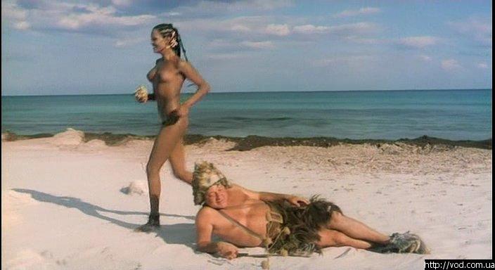 igri-aziatkami-kadri-iz-porno-filma-robinzon-roliki