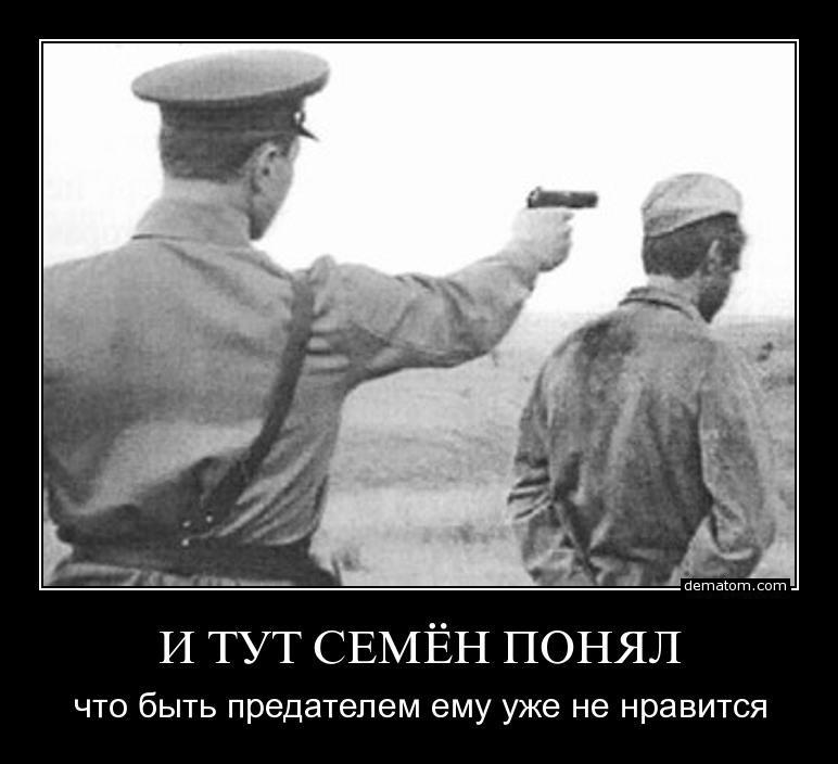 Подпишитесь на «Газету.Ru»