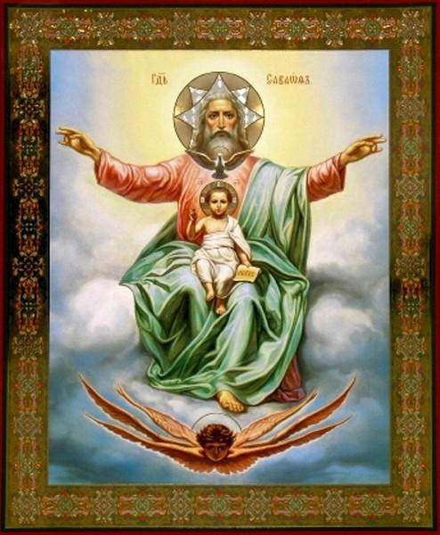 Значение снов в христианстве