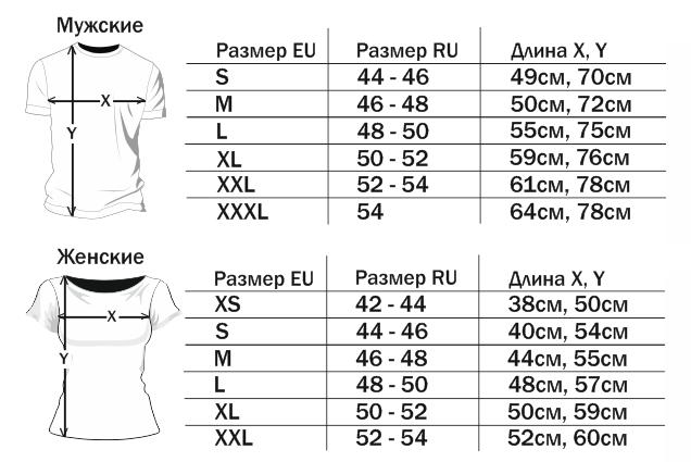 перевести размеры одежды на цыфры хорошей эластичности, термобелье