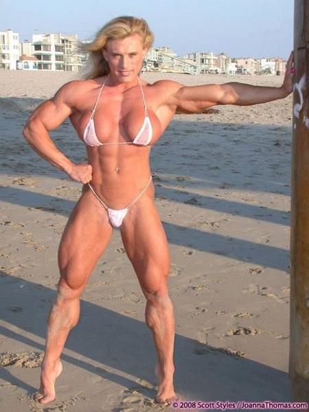 голые тетки с фигурой