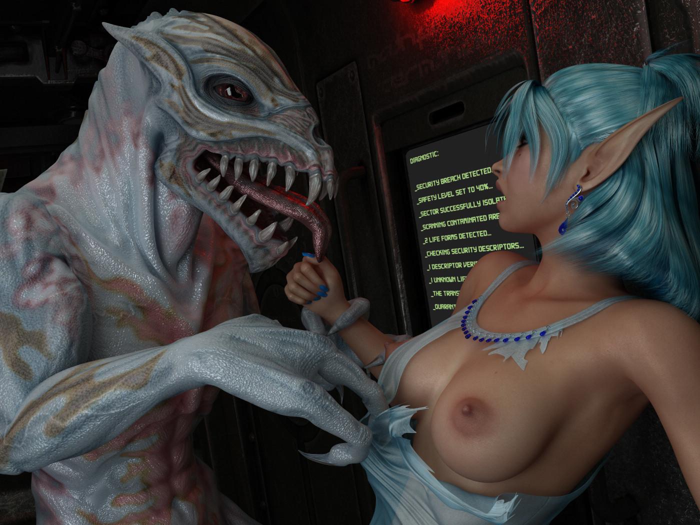 секс фильмы про пришельцев гуманоидов онлайн-ро2