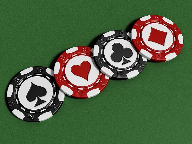 fishki-kazino-foto