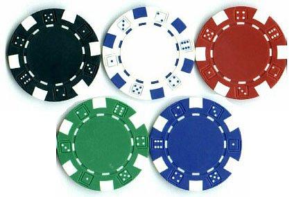 Зачем в казино фишки когда закроют игровые автоматы в ульяновске