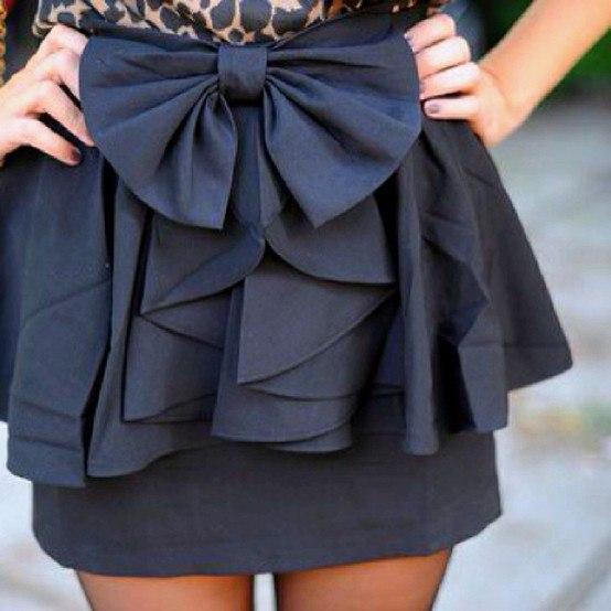 Купить блузку под брюки