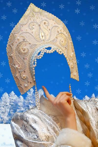 Картинки надписью, подставить свое фото в картинку снегурочка