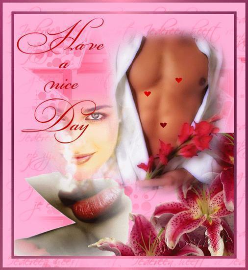 Годовщину про знакомства забыл муж