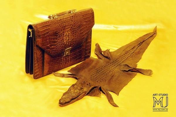 женские кожаные сумки из кожи питона, крокодила - YouTube