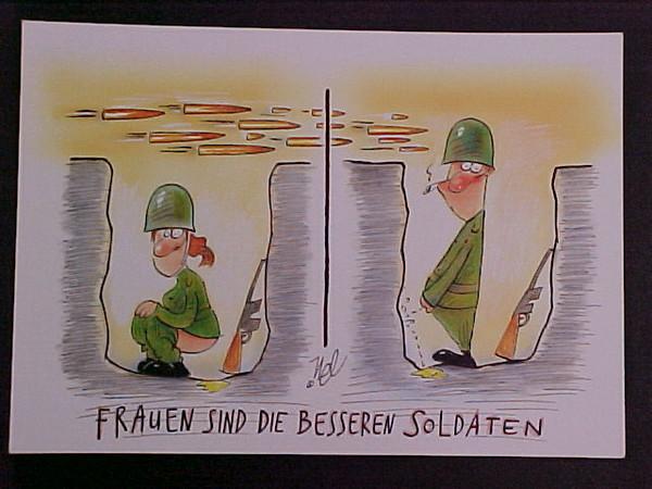 открытка солдату в армию своими руками на новый год этого момента всадники
