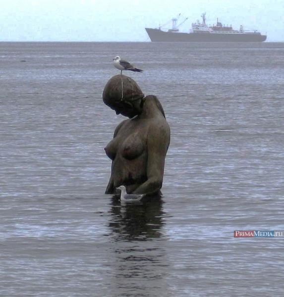 Владивосток старые фото фуникулера как он строился если