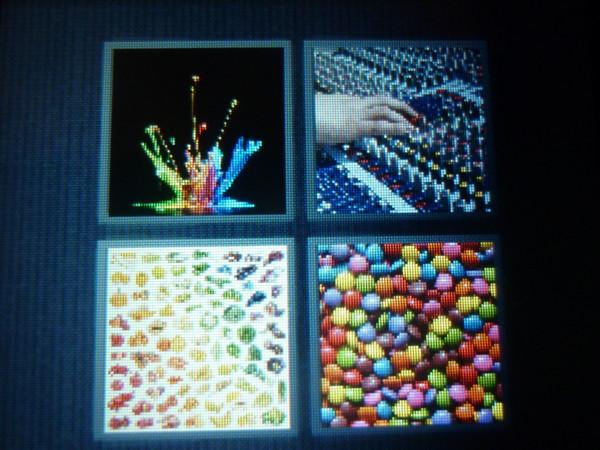 4 слово 5 букв 4 фотки