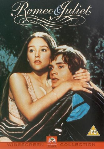 romeo and juliet forbidden love leads