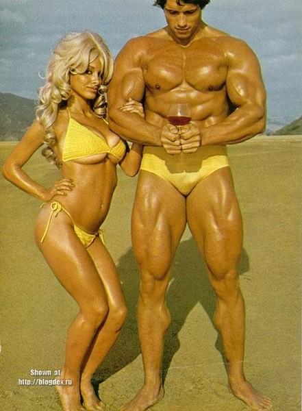 Что будет если в перестать принимать стероиды стероиды вместе с пептидами