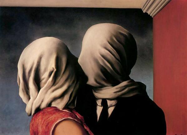 любовь слепа скачать торрент бесплатно