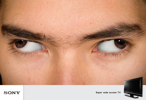 Косой глаз операции