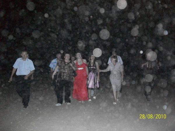 Фотографии ирины пылеевой опасюк