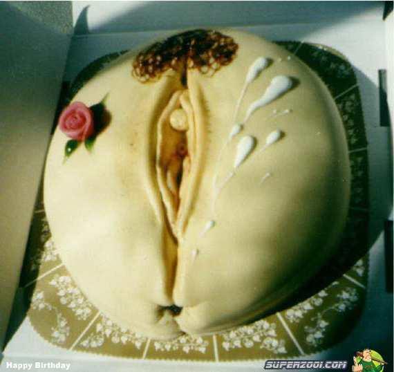 пизда пирожком фото