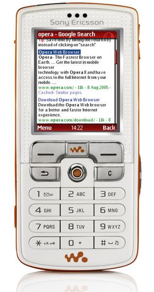 лучший интернет для смартфона - фото 3
