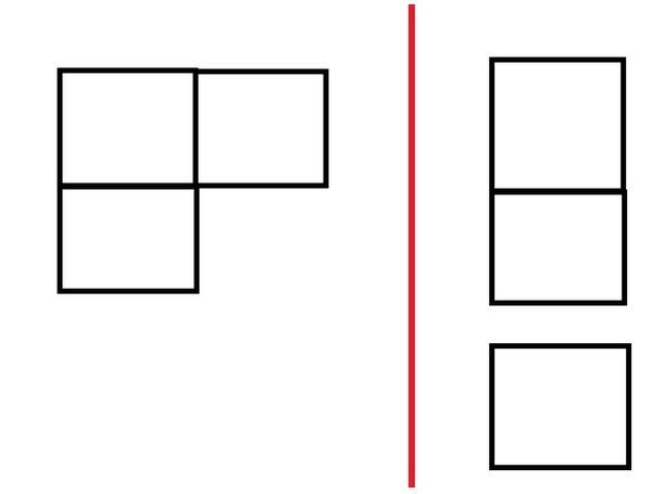 истечении как из прямоугольной картинки сделать квадратную теперь