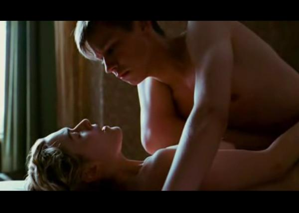 Каталог еротика фильмы
