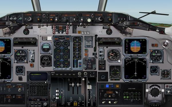 симулятор самолета на пк скачать торрент