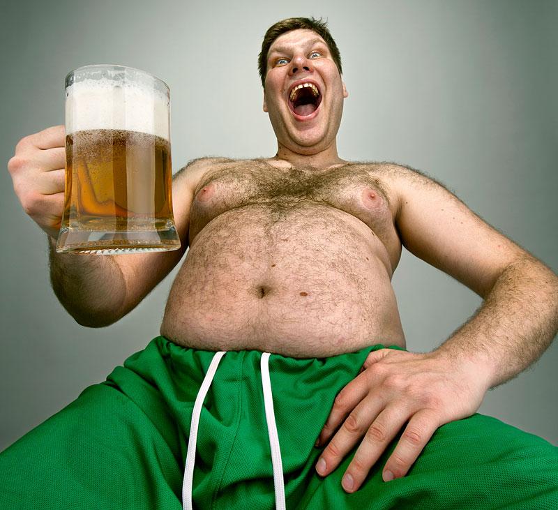 картинка мужик с пивом прикольные яхта миллиардера, ходовые