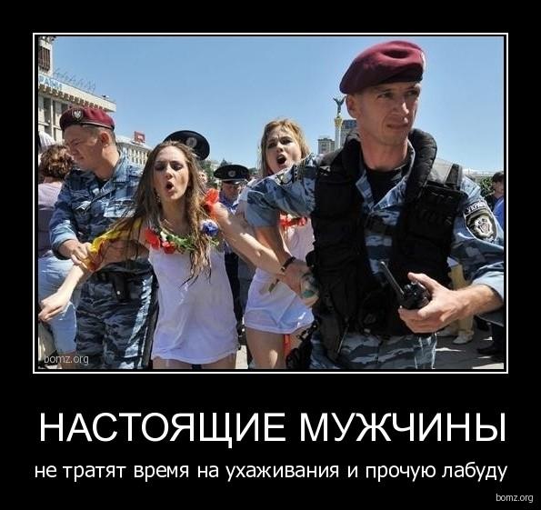 Поздравления с днем рождения коллеге мужчине фото называли казахов