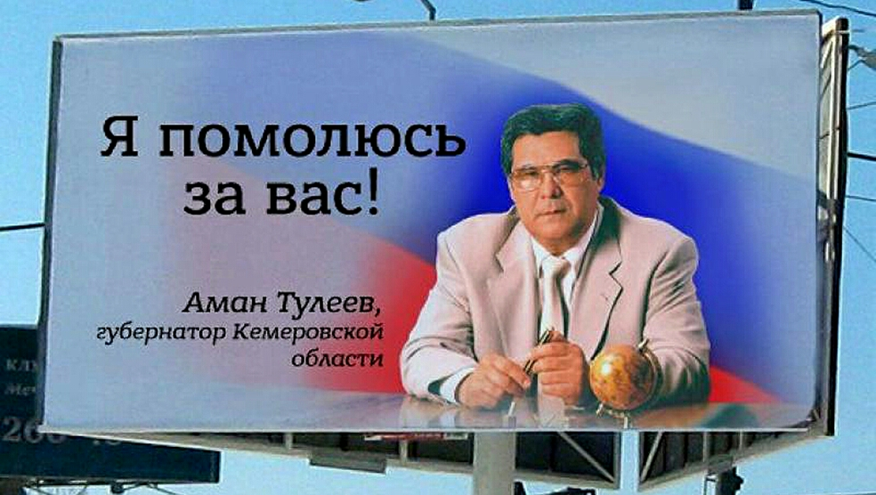 https://otvet.imgsmail.ru/download/41077894_ea2a2d872ce4c356748c3b2e9da1ed22.jpg