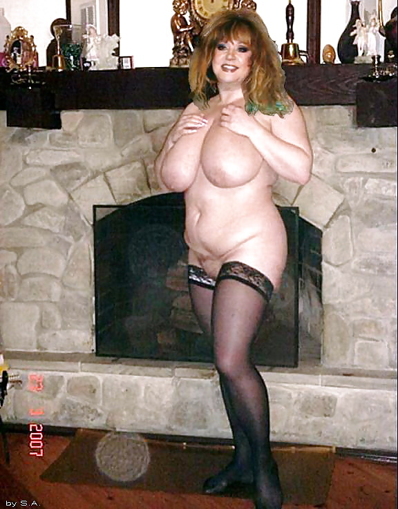 Порно фото пугачевой