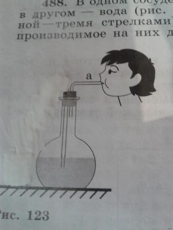 экономические союзы смешные картинки по физике вам оставаться такими