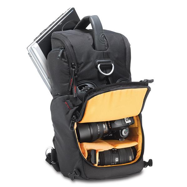 Посоветуйте фоторюкзак форум рюкзаки для подростков мендоза