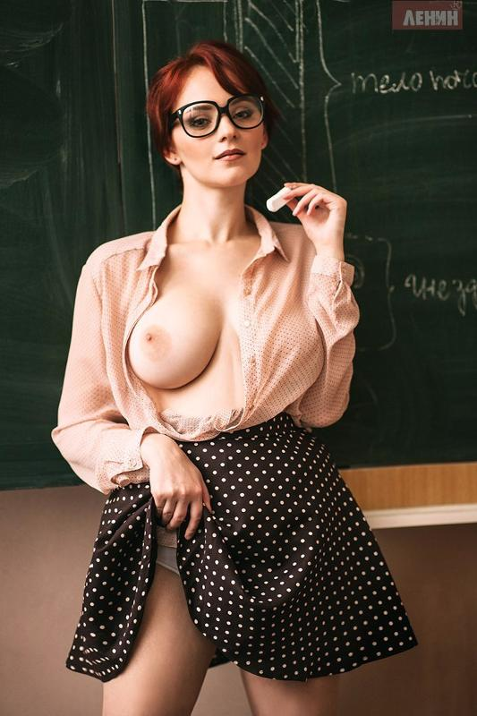 The teacher nudes, poze mature porno