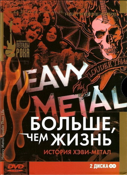 https://otvet.imgsmail.ru/download/42f479d7c72be2068727d6954612cff8_i-725.jpg