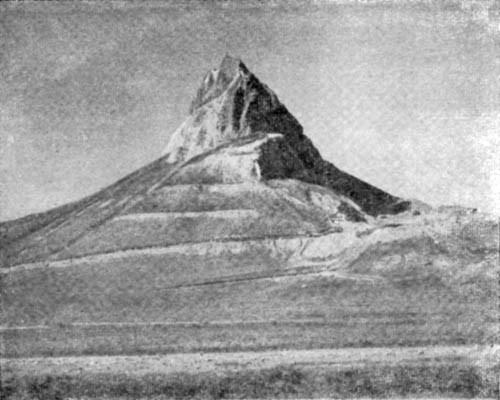него викинги гора кинжал мин воды фото для