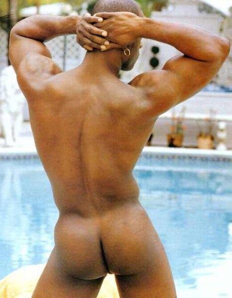 Голые задницы мужиков фото фото 114-179