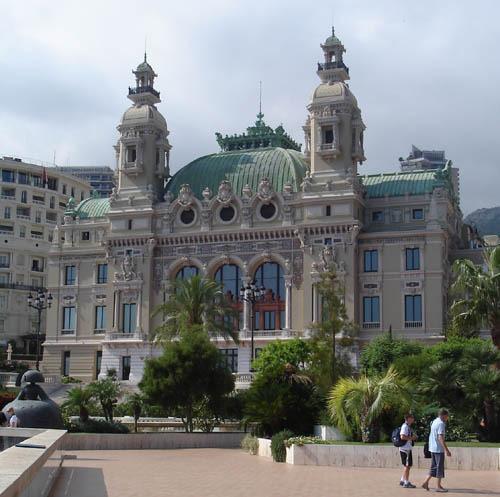 Discover merchant casino service casino cruise brunswick