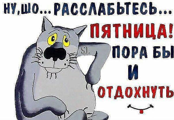 https://otvet.imgsmail.ru/download/44010415_9a95ae027e42eb2779a9ad8275276ee1_800.jpg