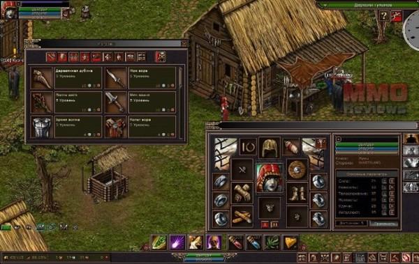 изображение новые браузерные онлайн игри что