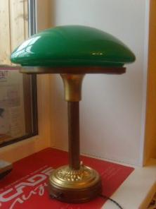Люминесцентные лампы: купить лампы дневного света с доставкой