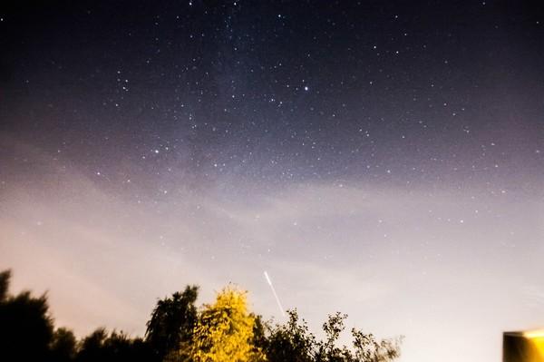 Ночная погрузка в карьере фото можете