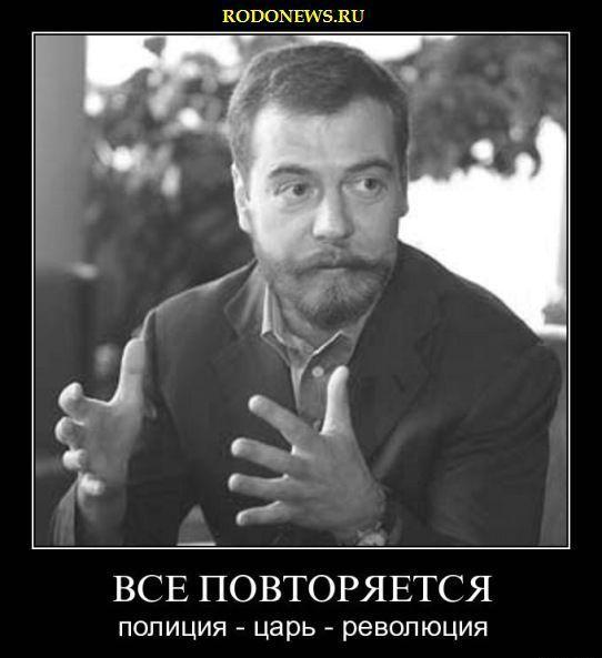 Анекдот дня  Anekdotonet