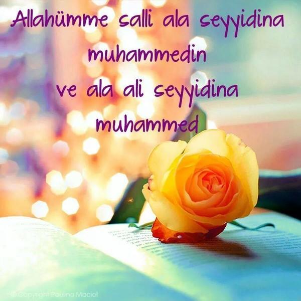 Турецкие картинки со стихами