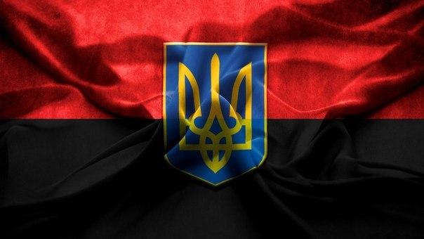 """Многие закоренелые """"совки"""" стали патриотами Украины после Майдана и войны с Россией, - Ярош - Цензор.НЕТ 266"""