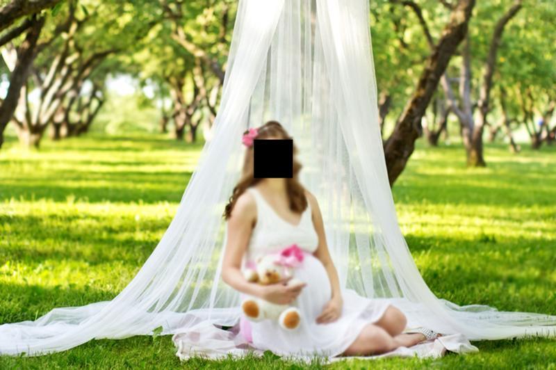 идеи для фотосессий беременных фото на природе