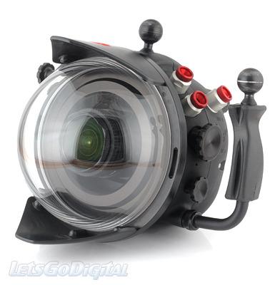 Ищу работу фотографа в санкт петербурге довольно сложно