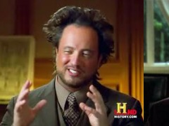 Image result for the meme guy from the history channel