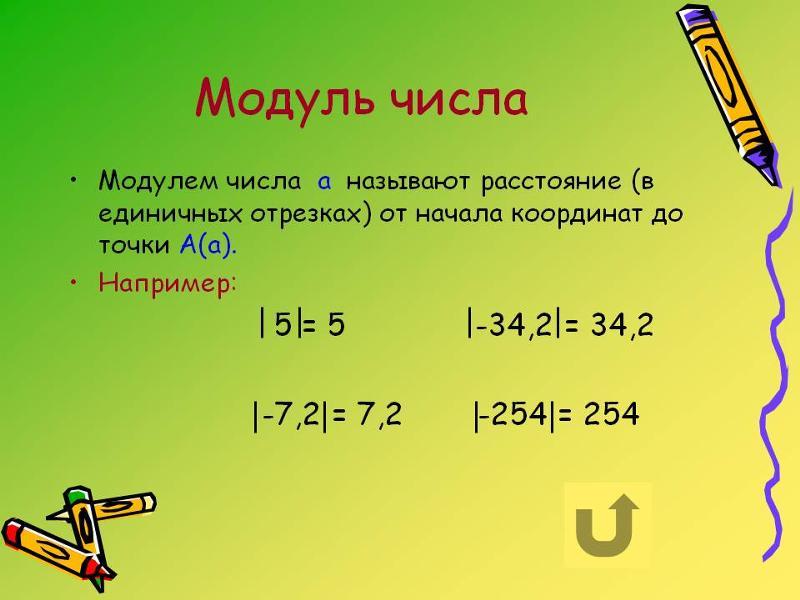 https://otvet.imgsmail.ru/download/45720838_ccc45dbbd0fe86c585c528d3f0d0507e_800.jpg