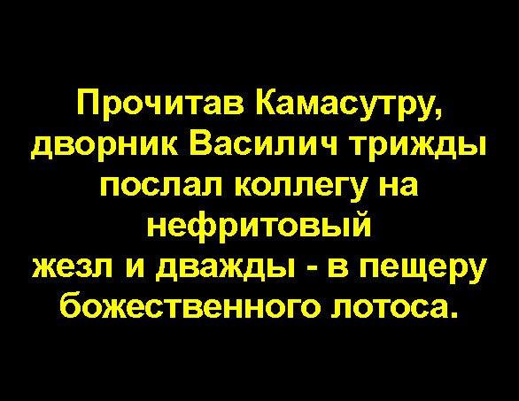 https://otvet.imgsmail.ru/download/46159244_ce3715d4d8733b2d904ebc1d6ea6b2d7_800.jpg